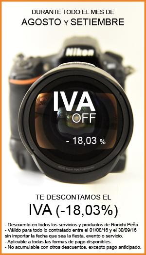 IVA OFF 2016 web