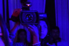 videoprod2