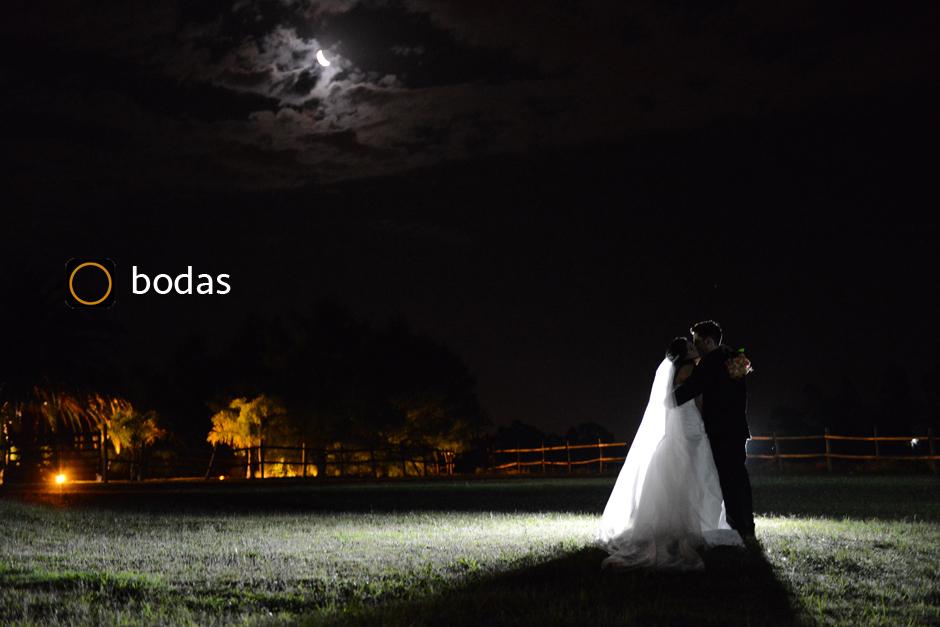01-bodas
