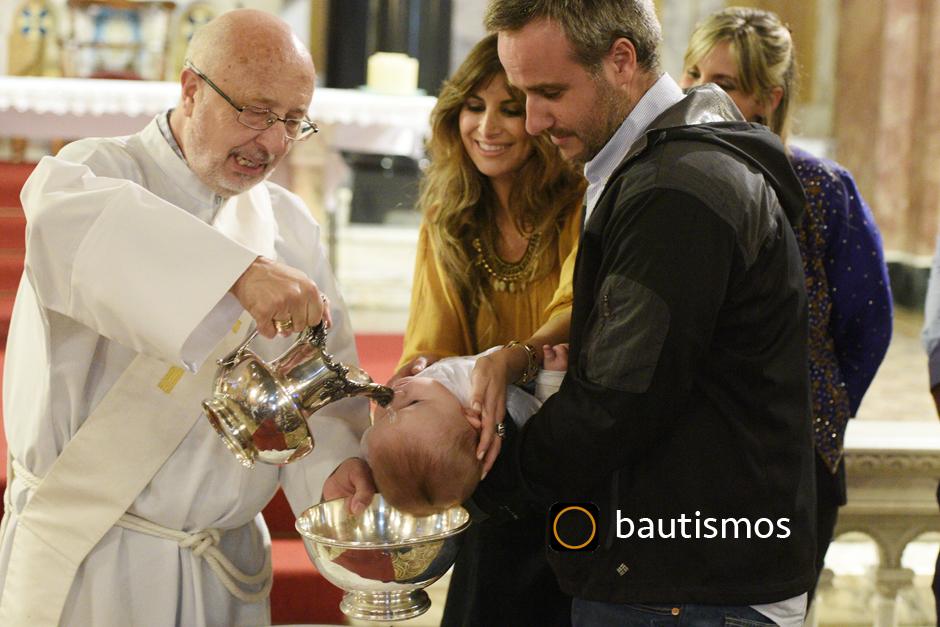 08-bautismos