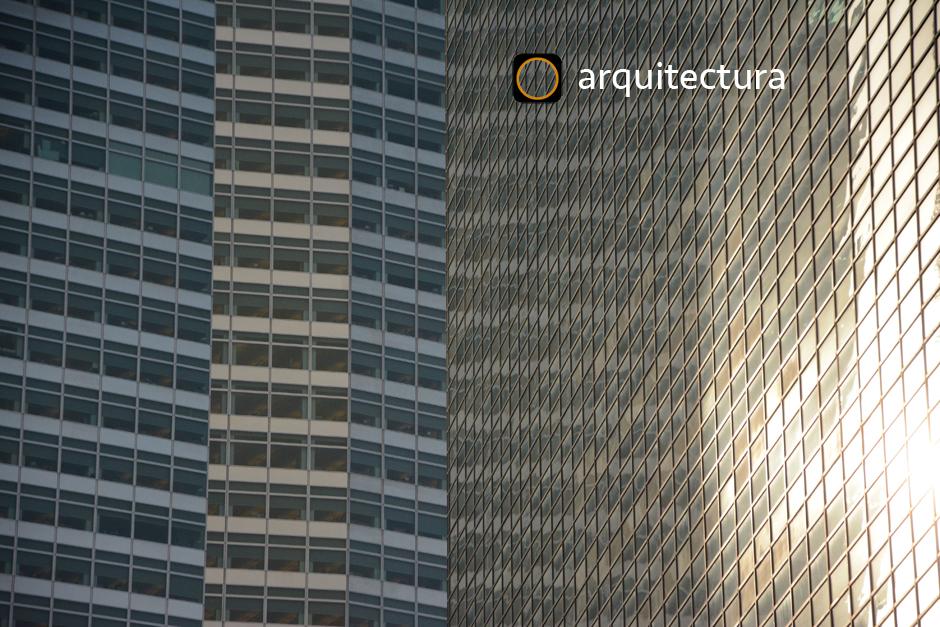 12-arquitectura